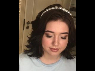 Vídeo de Marina Lukianova-Morozova