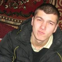АлександрПилипчук
