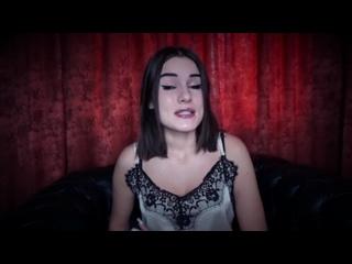 [Karina Arakelyan] ПРОТКНУЛА СПИНУ НОЖОМ! СХОДИЛА НА МАССАЖ И... УЖАСНАЯ ИСТОРИЯ!