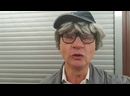 SPD Poliriker ruft zum Widerstand auf!❤️