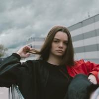 Фото Лилии Тукаевой