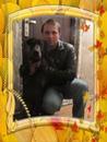 Дмитрий Ярчук фотография #28