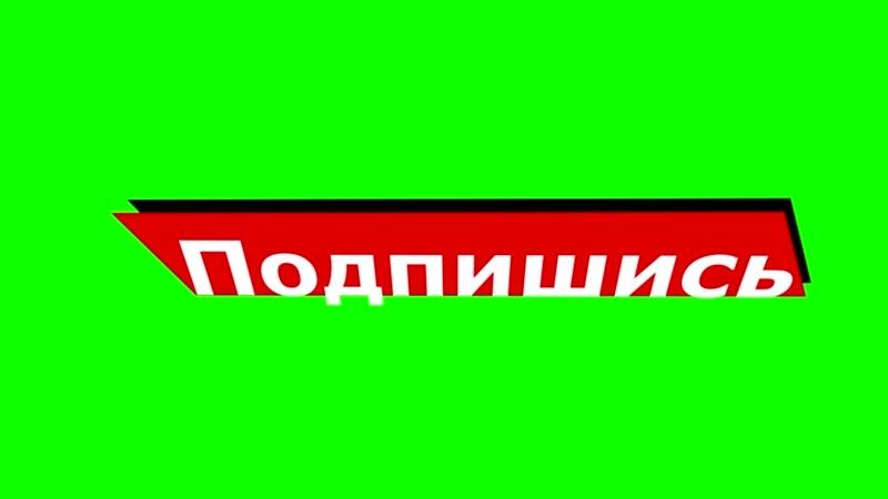 Волохов Максим