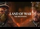 Land of War 2021