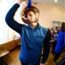Фотоальбом Алексея Пролиско