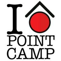 PointCamp