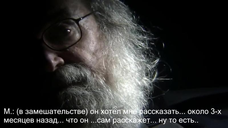 Интервью Стэнли Кубрика про Луну и тд