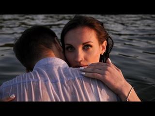 Евгений и Наталья. Предсвадебное видео