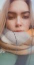 Персональный фотоальбом Нины Поляченко