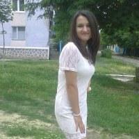NatashkaMalik