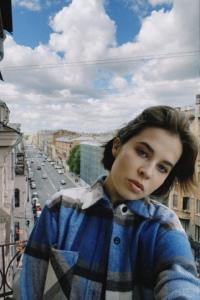 Рената Тазетдинова
