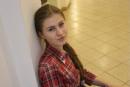 Фотоальбом Анастасии Разорёновой