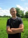 Игорь Мельник, 26 лет, Киев, Украина