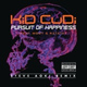 Kid Cudi feat. MGMT, Ratatat - Pursuit Of Happiness (Nightmare)