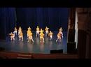 Конкурс «НОВОЕ ПОКОЛЕНИЕ» Energy Kids