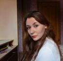 Личный фотоальбом Даши Любченковой