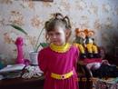 Фотоальбом Татьяны Жемчужниковой