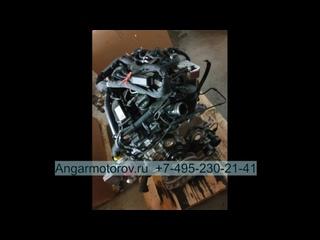 Купить Двигатель Mercedes Sprinter 2.1 OM  Двигатель Мерседес Спринтер 2.2 ОМ651 в наличии с навесным