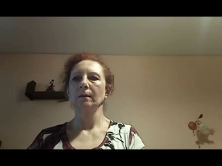 Юлия Фадеева - Live