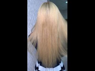 Video by Maria Volos