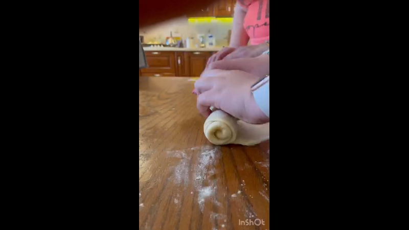 Видео от Натальи Мовчан