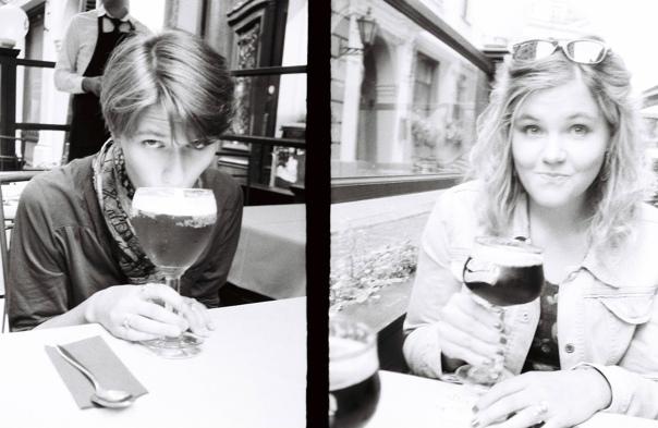 Мария-Анна Гущина, 30 лет, Санкт-Петербург, Россия