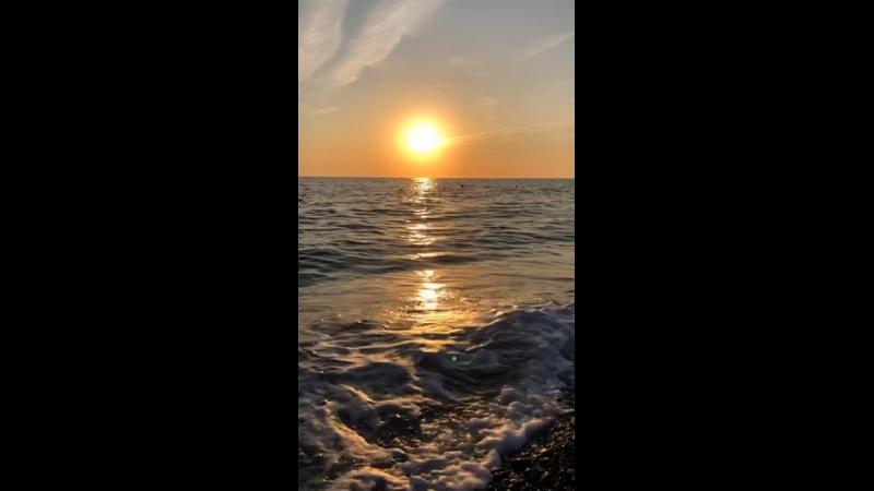 Видео от Рины Преображенской