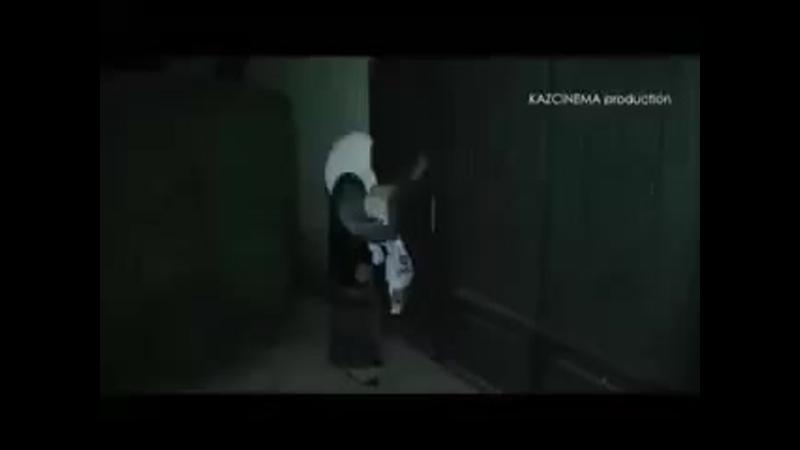 Мынаны_көріңіз_Өте_аянышты_видео.240.mp4
