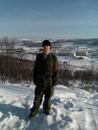 Персональный фотоальбом Дмитрия Шелемова