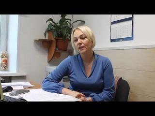 Video by Полиция Белоярского района (ХМАО-Югра)