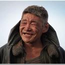 Личный фотоальбом Александры Горевой