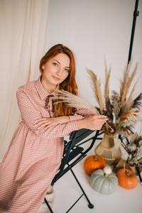 Юлия Роговая-Сердюкова фото №3