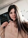 Личный фотоальбом Ксении Турковской