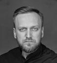 Личный фотоальбом Евгения Вальца