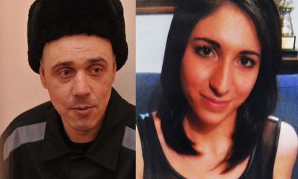 Максим Киселев рецидивист, отсидевший за угон, разбой и изнасилование, в 2008 году, освободившись после очередной отсидки, устроил пьяную драку в своем селе, убив шесть человек, в том числе