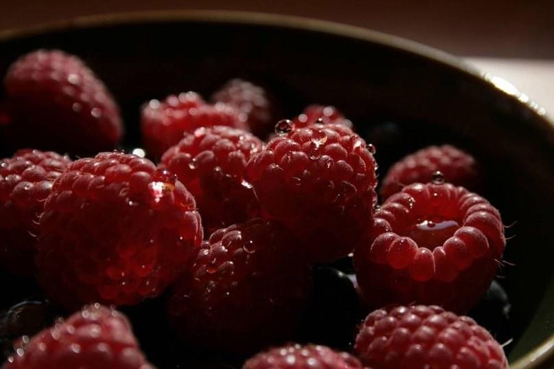 🌿🌿🌿15 продуктов, которые полезно есть на ночь🌿🌿🌿