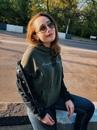 Маша Луцик, 21 год, Донецк, Украина