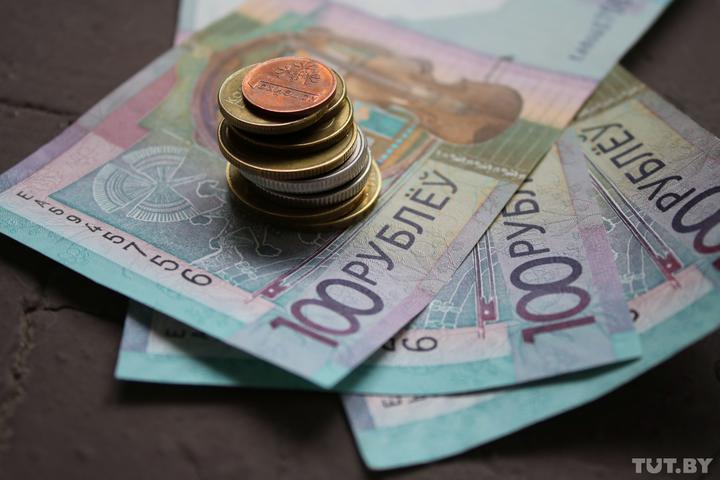 Наниматели задолжали в ФСЗН больше 11 млн рублей. Некоторые работники могут потерять часть пенсии