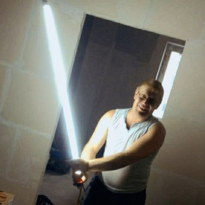 Ivan, 34, Iskitim