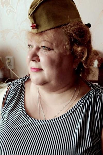 Гостиница-В-Москве Оплата-По-Часам