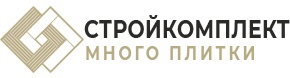 Плитка на пол квадрат Казань