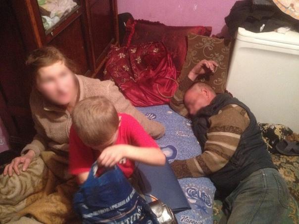 Смолянка тратила пособие своего 7-летнего сына на ...
