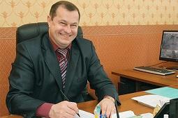 Руководитель хлевенского лицея борется за победу в конкурсе «Директор года России»