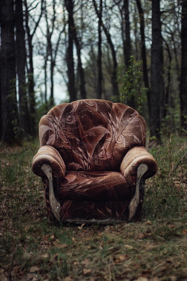 фото из альбома Юрия Паречного №1