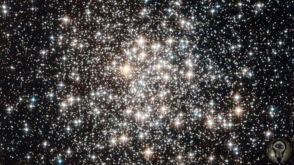 Где окажутся космические аппараты, отправленные в космос через миллион лет Реальность такова, что биологические организмы, в том числе и мы с вами, не способны путешествовать по открытому