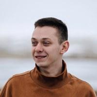 Личная фотография Сергея Корнеева ВКонтакте