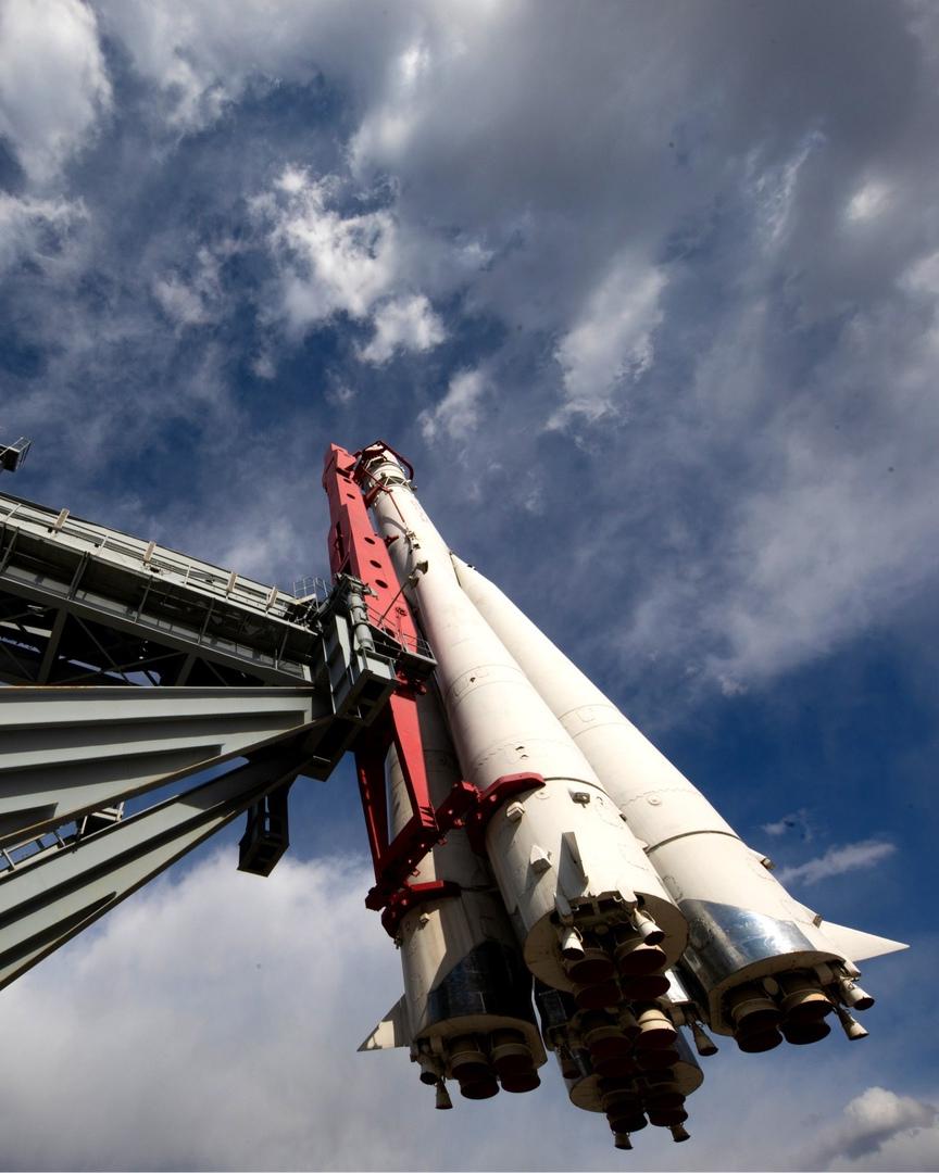 Курян приглашают принять участие во Всероссийском космическом диктанте