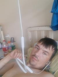 Алексей Машляный - фото №3