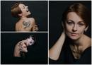 Анна Назарова фотография #22