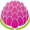 Clever - Питомник декоративных растений